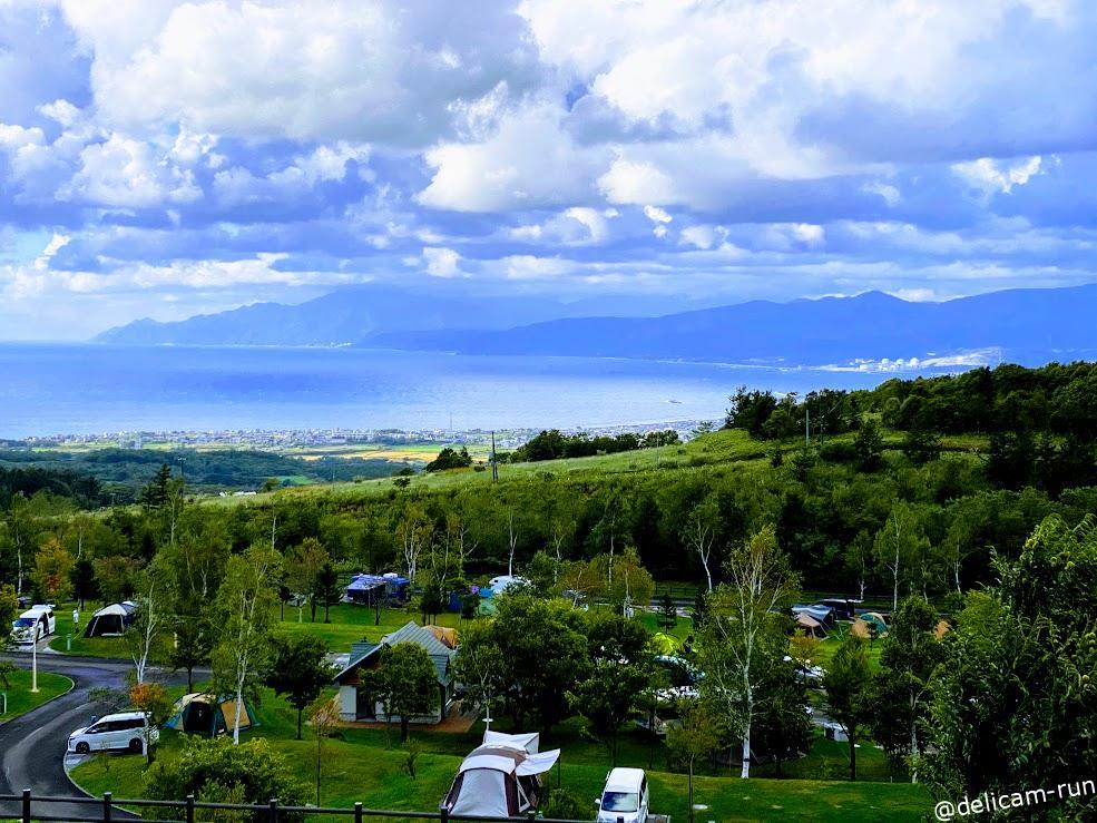 「公認オートキャンプインストラクター」の私が、実際に行ったことのある北海道のキャンプ場を様々な角度からランキング形式でご紹介!